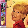 Petula Clark released in France on Culture Factory in 2009 (780 014)