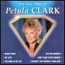 The Very Best Of Petula Clark released in Holland on CNR Music in 1996 (2002737)