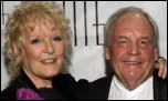Petula with Tony Hatch