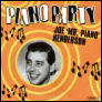 Piano Party released in the UK on Pulse / Castle in 2007 (PBX CD 327)